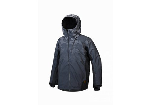 PICTURE ORGANIC CLOTHING Picture Gradient Jacket