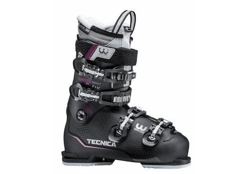 TECNICA M-Sport 75 HV W Anthrac