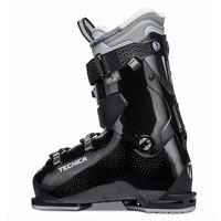 Mach-Sport 95 HV W Black