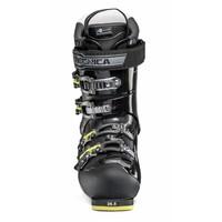 Tecnica M-Sport 90 Hv Black