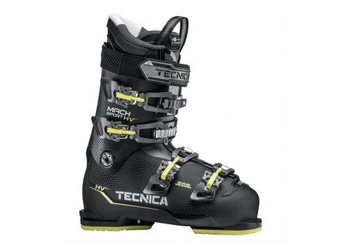 TECNICA Tecnica M-Sport 90 Hv Black