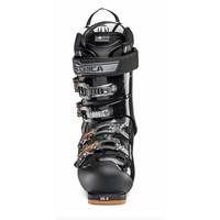 Tecnica M-Sport 100 Hv Black