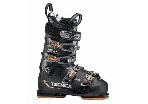 TECNICA Tecnica M-Sport 100 Hv Black