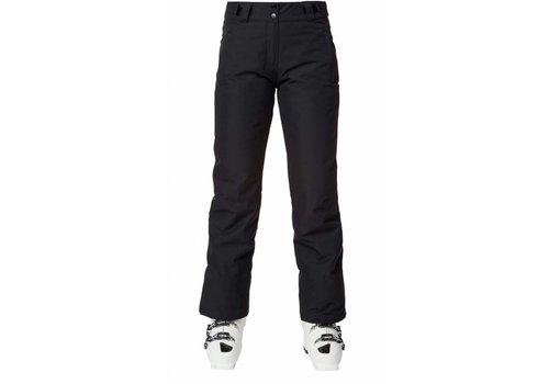 ROSSIGNOL Rossignol Rapide Womens Pants Black
