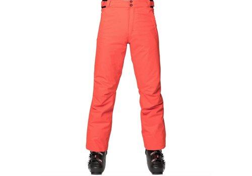 ROSSIGNOL Rapide Mens Pants Crimson