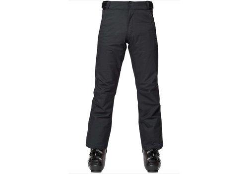 ROSSIGNOL Rapide Mens Pants Black