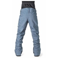 Horsefeathers Alba Pants Light Denim