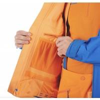 Mammut Nordwand Pro Hs Hooded Jacket