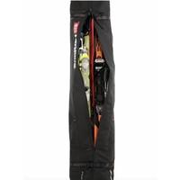 2 Ski Roller Zoom