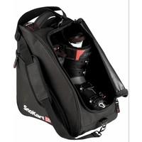 Classik Boot Bag