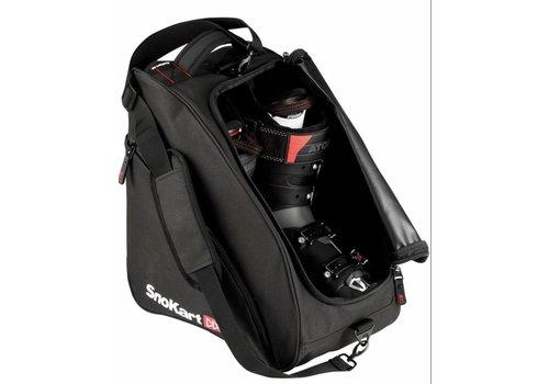 SNOKART Classik Boot Bag