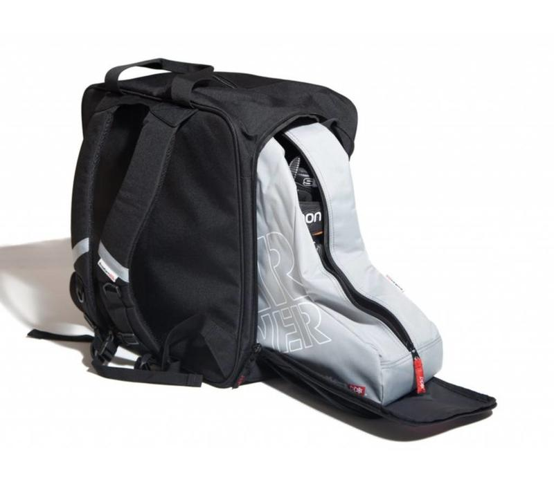 Boot & Helmet Bag