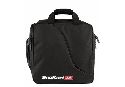 SNOKART Snokart Boot & Helmet Bag