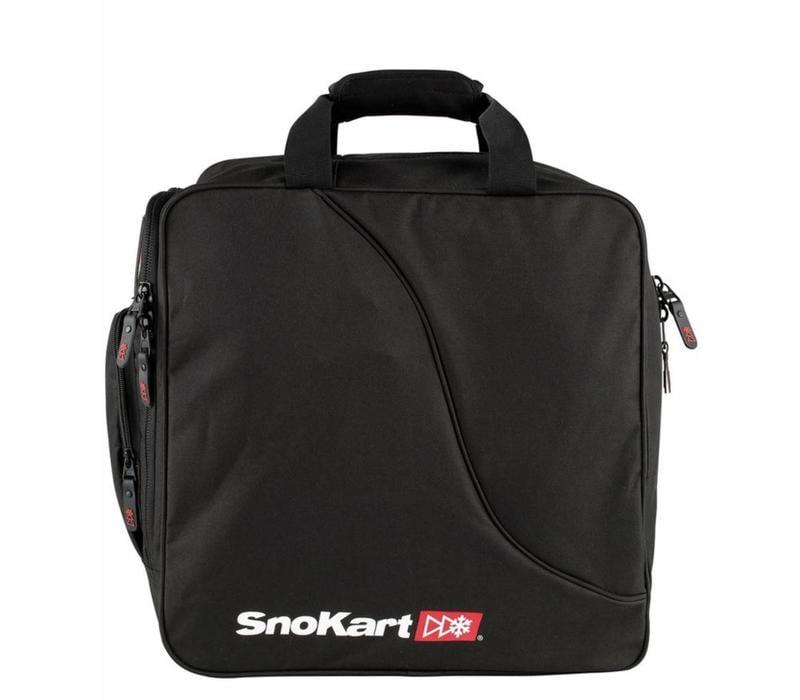 Snokart Boot & Helmet Bag