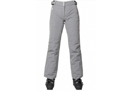 ROSSIGNOL Rossignol Oxford Pant Heather Wmn
