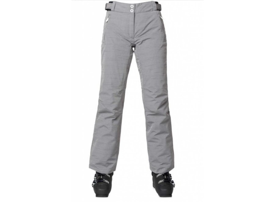 Rossignol Oxford Pant Heather Wmn