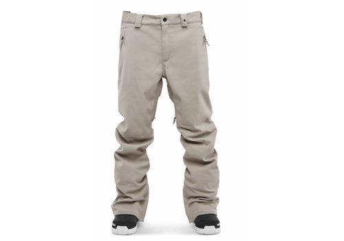 THIRTYTWO WOODERSON PANT Stonek