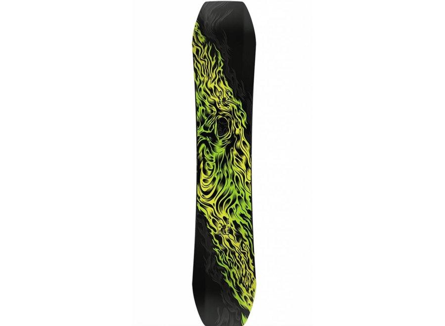 Lobster Eiki Pro Snowboard