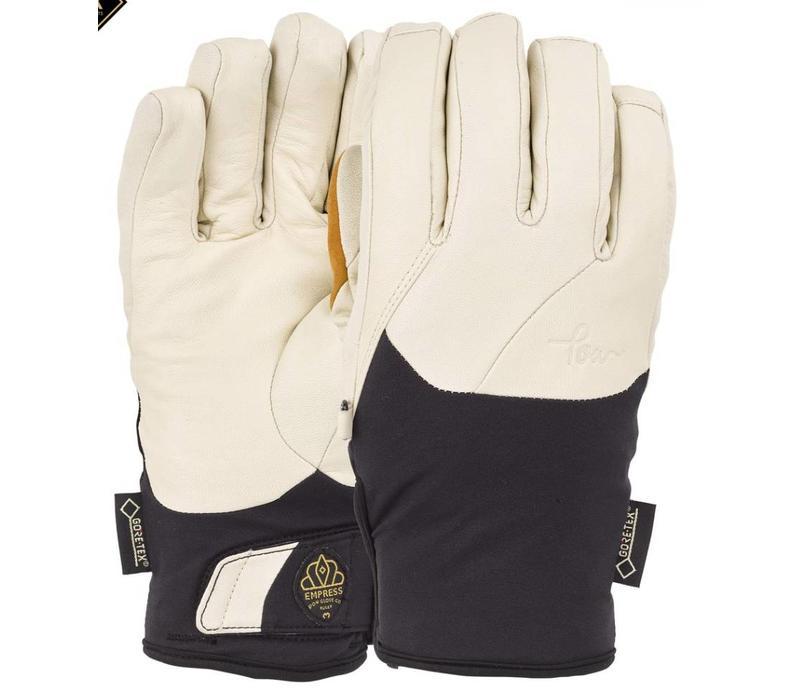 W's Empress GTX Glove +ACTIVE Angora