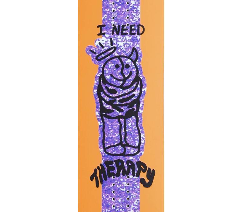 SEXTON THERAPY