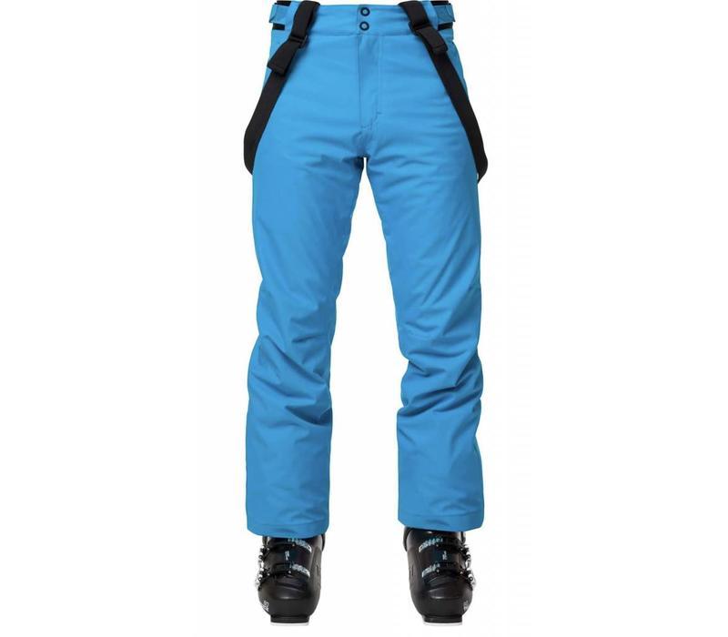 Rossignol Ski Pant Blue Jay