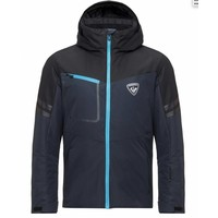 Rossignol Masse Jacket Eclipse