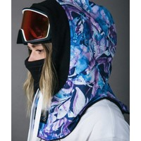 Brethren Apparel Druid Hood Ragdolled