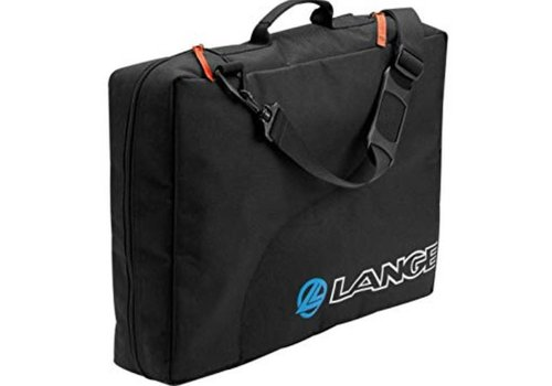 LANGE Basic Duo Boot Bag