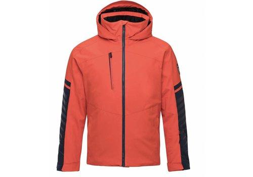 ROSSIGNOL Rossignol Fonction Jacket Crimson