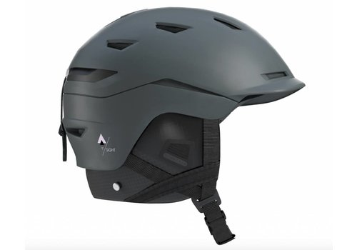 SALOMON Sight Helmet W Urban Chic