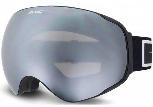 BLOC Evolution Goggle blk