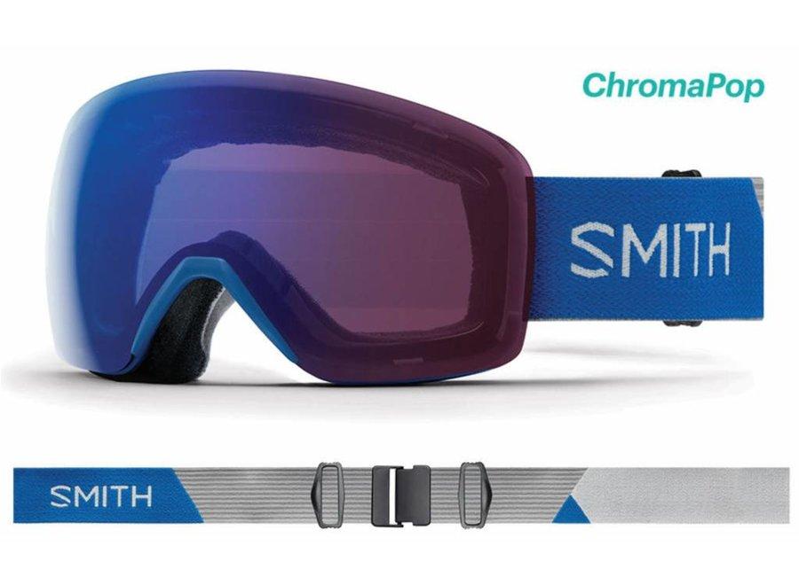 Smith Skyline Imp Blue