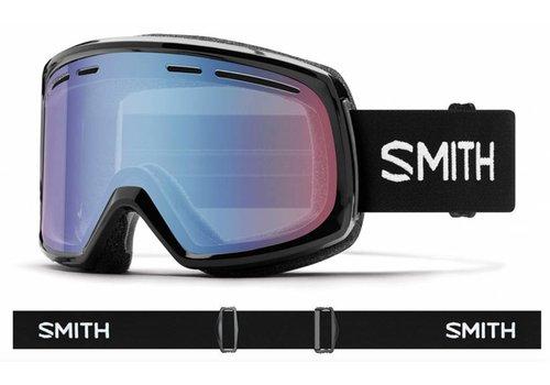 SMITH Range Black