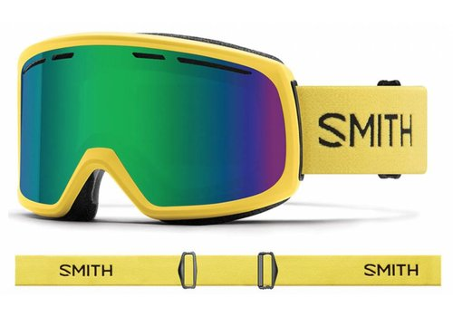 SMITH Range Citron