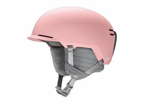 SMITH Scout Jr Pink
