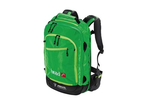 HEAD SKI Head Freeride Backpack