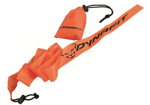 DYNAFIT SKI FINDER LEASH