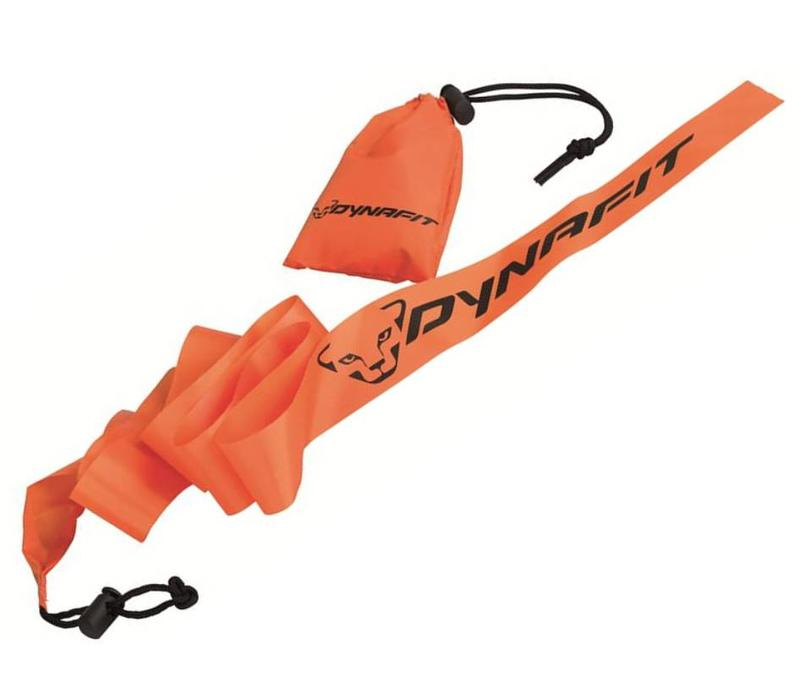 SKI FINDER LEASH