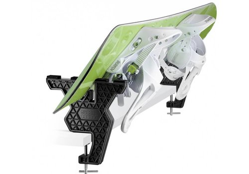 SKI MAN BOARD FREERIDE VISE