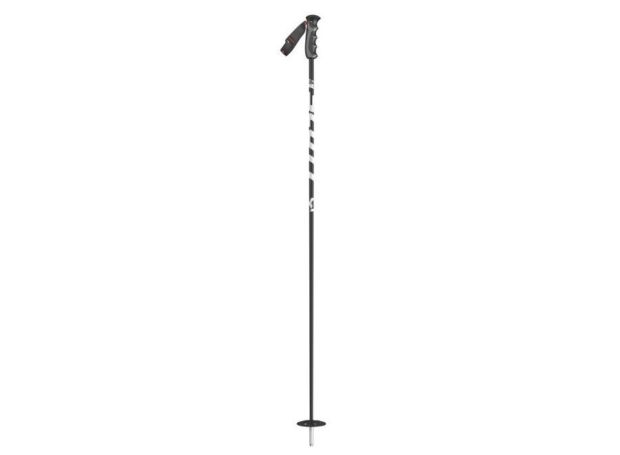 Scott Zeo 13 Pole