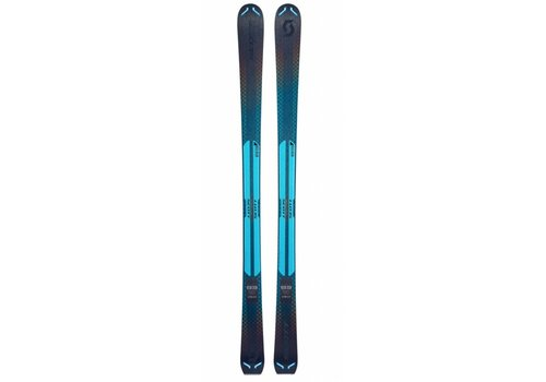SCOTT Slight 83 W's Ski