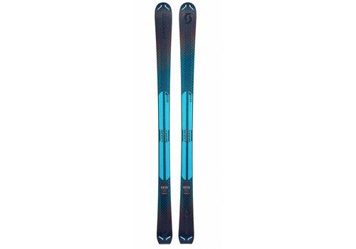 SCOTT SPORTS Scott Slight 83 W'S Ski