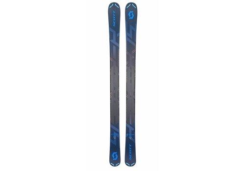 SCOTT SPORTS Scott Scrapper 105 Ski