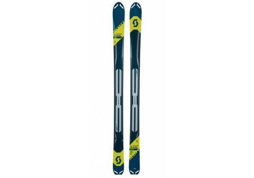 SCOTT SPORTS Scott Superguide 95 Ski