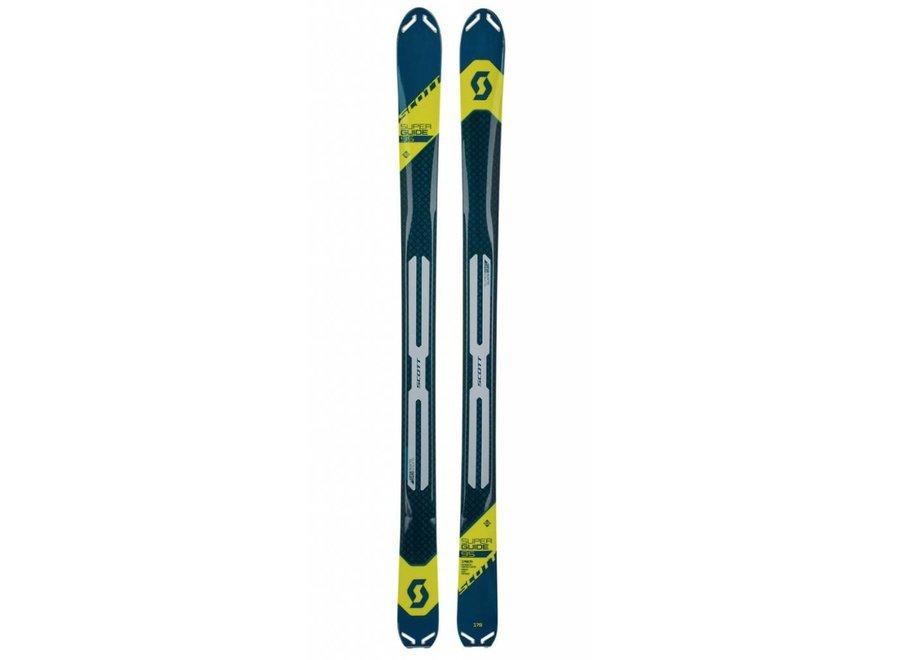 Scott Superguide 95 Ski
