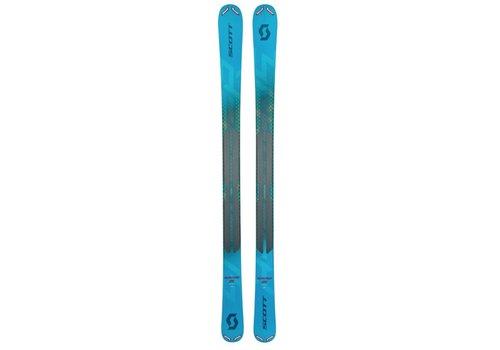 SCOTT SPORTS Scott Scrapper 95 W'S Ski
