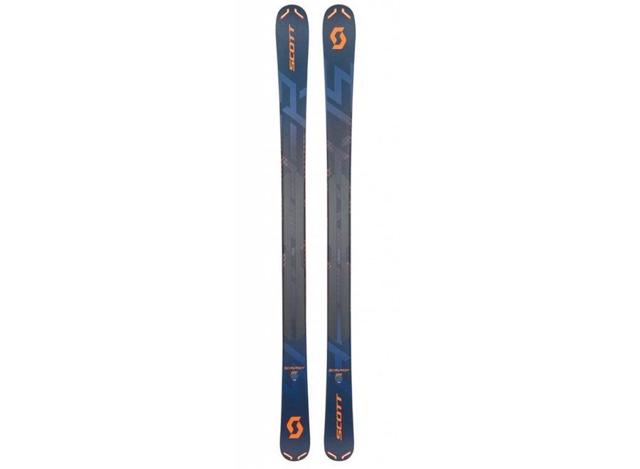 Scott Scrapper 95 Ski