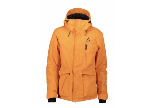 WEAR COLOUR ACE Jacket Mandarin