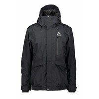 ACE Jacket Black