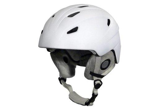 MANBI Manbi Park  Plain Helmet